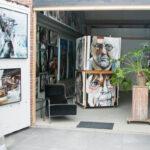 Atelier-Voorstraat-56-Colijnsplaat