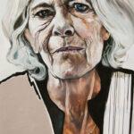 Enquist-Anna100x150-cm.-acryl-op-doek