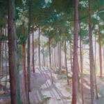 Het-rode-bos