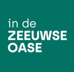 Zeeuwse-Oase-w